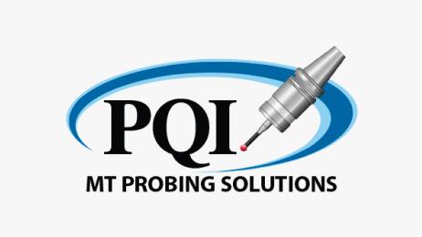 PQI Probing