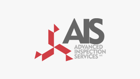 Advanced Inspection Services